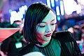 Ghost In The Shell World Premiere Red Carpet- Rila Fukushima (36695257364).jpg