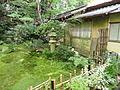 Giō-ji - Kyoto - DSC06285.JPG