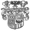 Giannini Wappen.png