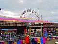 Giant Wheel ^ Scooter - panoramio.jpg