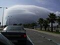 Gibraltar in clouds.jpg