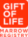 Gift of Life Marrow Registry.jpg