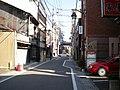 Gifu - panoramio - kcomiida (3).jpg