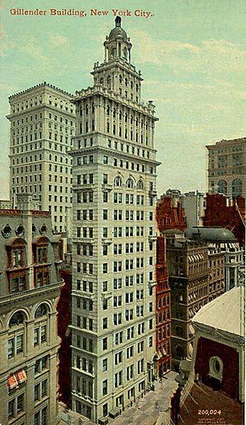 File:Gillender Building1900a.jpg