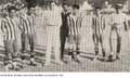 Gimnasia y Esgrima - Independiente Rivadavia (1922).png