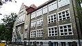 Gimnazjum, ob. szkoła podst. nr 1, 1922-1927 (14).JPG
