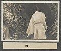 Gion Matsuri 1905 3.jpg