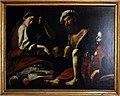 Giovan Battista Caracciolo detto Battistello, Lot e le figlie.jpg