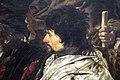 Giovanni serodine, cristo tra i dottori, 1626, 05.JPG