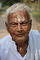Girish Karmakar - Simurali 2014-03-09 9640.JPG