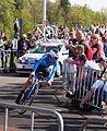 Giro d'Italia 2016 DSC05041 Sergey Visanov (26269376654) cropp.jpg