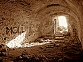 Girona - Castell de Montjuïc - 20151223 (1).jpg