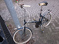 Gitane-Plicyclette.jpg