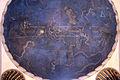 Giuliano d'Arrigo, detto Pesello, volta con cielo del luglio 1442, 02.JPG