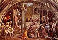 Giulio Romano 001.jpg