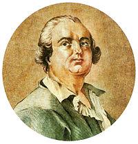 Giuseppe Balsamo.jpg