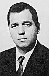 Giuseppe Pinelli, ferroviere e anarchico