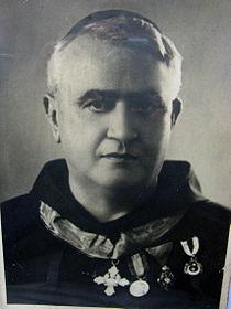 Gjergj Fishta 1932.JPG