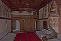 Gjirokastër – Zekate House 05 – interior.jpg