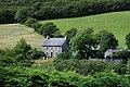 Glanrafon farm - geograph.org.uk - 1421002.jpg