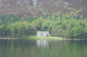 Abdul Karim (the Munshi) - Glassalt Shiel: Victoria's remote getaway on the Balmoral estate