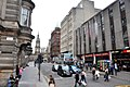 Glasgow, Stadtrundfahrt (37899817454).jpg