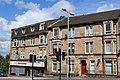 Glasgow Road, Cambuslang (geograph 4120982).jpg