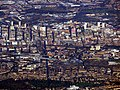 Glasgow from the air (geograph 5993170).jpg