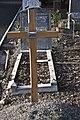 Glasnevin Cemetery - Largest Nondenominational Cemetery In Ireland (4164200854).jpg