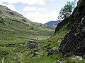 Gleann Meadail - geograph.org.uk - 922116.jpg
