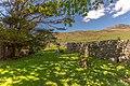 Glen Eynort Graves - panoramio.jpg