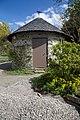 Glenarn House - view of garden house.jpg