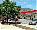 Glenwood Springs and Glenwood Canyon, CO 8-27-12 (8006901033).jpg