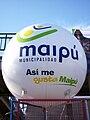 Globo Maipú Chile.jpg