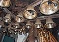 Glockenspiel am Weißen Turm.jpg