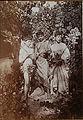 Gloeden, Wilhelm von (1856-1931) - n. 1209 - deponirt 10 oct. 1899.jpg