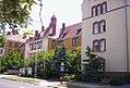 Glogow Starostwo 2005 2.jpg