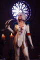 Gloria cosplay (Devil May Cry 4) • 2.png