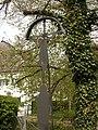 Gmunden Wegkreuz Seeschloss Ort.jpg