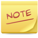 Gnome-sticky-notes-applet.png