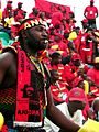 Go Angola!.jpg