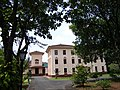 Goa, India 11 Thomas Stevens Konknni Kendr, a Konkani research centre in Goa.jpg