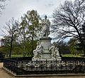 Goethe Berlin 2.jpg