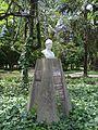 Goethedenkmal Porto Alegre.JPG