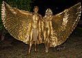 Gold Bodypainting (15756291257).jpg