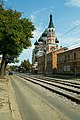 Goldberg Church in Kharkiv 1.jpg