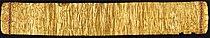 Goldener Brief Gesamt Vorderseite (Gottfried Wilhelm Leibniz Bibliothek).jpg
