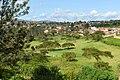Golf Course (213635061).jpeg