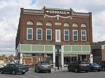 Goodall Building, Marion.jpg