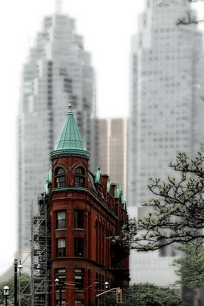 File:Gooderham Building, Toronto (33735960650).jpg
